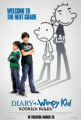 diary-of-a-wimpy-kid-2-rodrick-rules