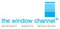 the-window-channel