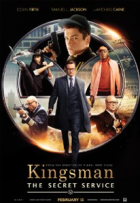 http://www.criterionpicusa.com/kingsman-the-secret-service