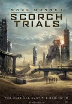 http://www.criterionpicusa.com/maze-runner-the-scorched-trials
