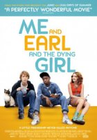 http://www.criterionpicusa.com/me-and-earl-and-the-dying-girl