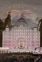 http://www.criterionpicusa.com/the-grand-budapest-hotel