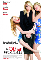 http://www.criterionpicusa.com/the-other-woman
